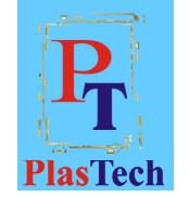 Plastech Beograd Logo